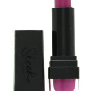 sleek barra labios
